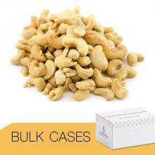 Wasabi-soy-cashews-2