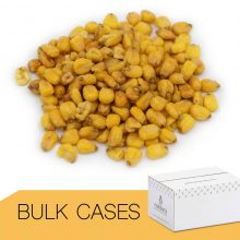 Toasted-corn-cases