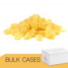 Pineapple-bulk-www Lorentanuts Com Diced Pineapples
