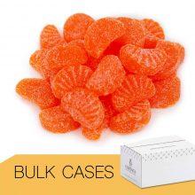 Orange-fruit-slices-cases