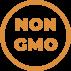 Icon-non-gmo