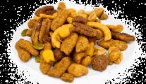 Mega-menu-mixed Nuts