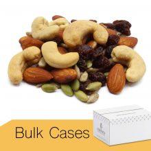Healthy-harvest-bulk-case-www Lorentanuts Com Roasted Seeds