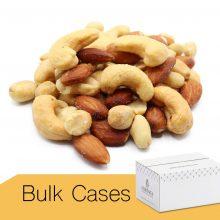 The-3-amigos-nut-mix-bulk-www Lorentanuts Com Mixed nuts