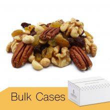 Starting-five-bulk-cases-www Lorentanuts Com