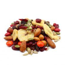 Explorer-trail-mix-perspective-www Lorentanuts Com Chocolate Trailmix