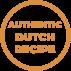 Icon-authentic-dutch-recipe