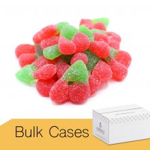 Cherry-sours-bulk-cases-www Lorentanuts Com Watermelon Rings