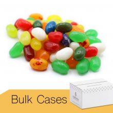 Jelly-belly-fruit-bowl-bulk-www Lorentanuts Com