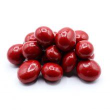 Cherries-www Lorentanuts Com Jawbreaker Psychedelic Bruiser