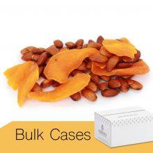 Mango-almond-bulk-cases-www Lorentanuts Com Hot Tamales bulk