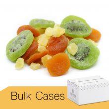Tropical-smoothie-bulk-www Lorentanuts Com