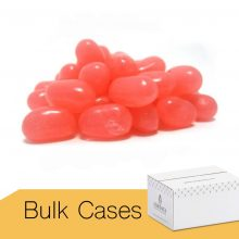 Cotton-candy-jelly-belly-bulk-cases-www Lorentanuts Com Jelly Belly