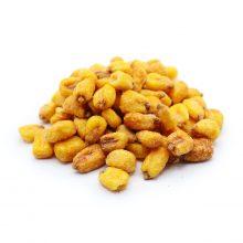 Corn-nuts-www Lorentanuts Com Hot Tamales