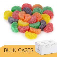 Fruit-slice-assorted-bulk