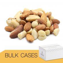 Rise-n-shine-bulk-www Lorentanuts Com Natural Mixes