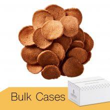 Seasoned-rye-bagel-bulk-www Lorentanuts Com