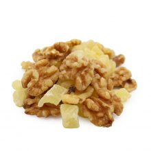 Pineapple-walnut-perspective-www Lorentanuts Com
