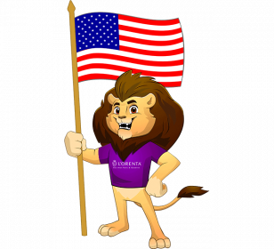 Homepage-lions-made-in-usa-min