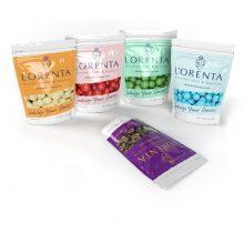 Chocolate-mix-combos-everyday-gifts-lorentanuts Com Chocolate Mix Combo