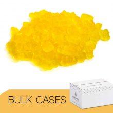 Gummy-mango-cases-copy