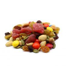 Supreme-trailmix-perspective-www Lorentanuts Com Chocolate Trailmix