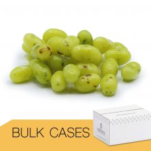 Juicy-pear-bulk-jelly-belly-www Lorentanuts Com Jelly Belly Toasted Marshmallow