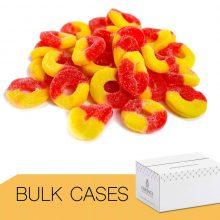 Gummy-strawberry-banana-rings