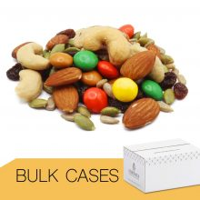 Harvest-trailmix-bulk-www Lorentanuts Com Chocolate Trailmix