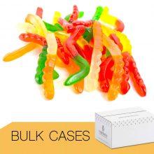 Gummy-worms-cases