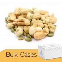 Kickin-nuts-bulk-www Lorentanuts Com Nut Mix