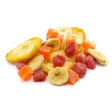 Fruit-favorites-perspective-www Lorentanuts Com Chocolate Trailmix