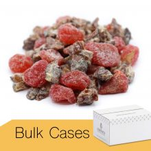 Strawberry-date-bulk-www Lorentanuts Com