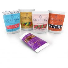 Gummy-candy-combo-gift-lorentanuts Com Gummy Candy Combo
