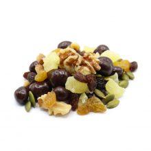 Island-life-trail-mix-perspective-www Lorentanuts Com Chocolate Trailmix