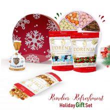 Reindeer-refreshment-holiday-gift-sets-www Lorentanuts Com