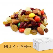 Extreme-trailmix-bulk-www Lorentanuts Com Chocolate Trailmix