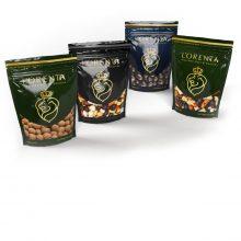 Coffee-combo-everyday-gifts-lorentanuts Com Coffee Snacks Combo