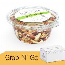 Happy-heart-raw-mixed-nuts-grab-go-www Lorentanuts Com Gummy Bears