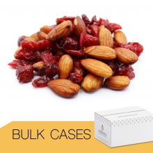 Mikes-mix-bulk-www Lorentanuts Com Hot Tamales bulk