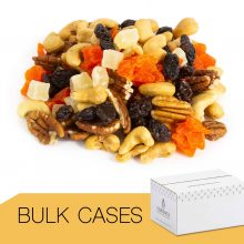 Energy-boost-bulk- Assorted Nuts