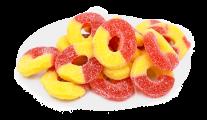 Mega-menu-candy-strawberry-rings