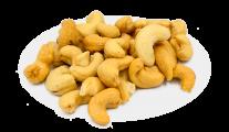 Mega-menu-nuts Cashews