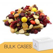 Gorp-trail-mix-bulk-www Lorentanuts Com Chocolate Trailmix