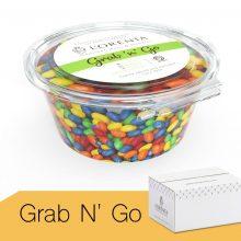 Jelly-belly-sour-assortment-grab-go-www Lorentanuts Com Gummy Bears
