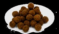 Mega-menu-chocolates-dusted-chocolate