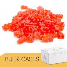 Wild-cherry-bulk-cases