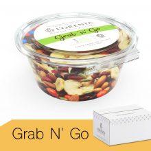 Explorer-trail-mix-grab-go-www Lorentanuts Com Gummy Bears