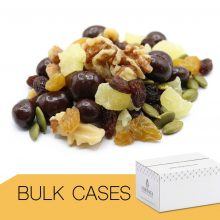 Island-life-trailmix-bulk-www Lorentanuts Com Chocolate Trailmix
