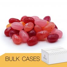 Snapple-jelly-belly-bulk-www Lorentanuts Com Jelly Belly Toasted Marshmallow